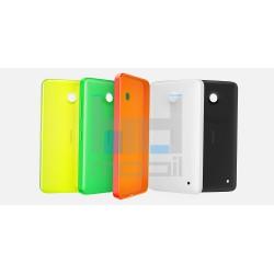 Zadný kryt Nokia Lumia 630,635