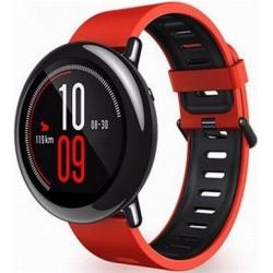 Xiaomi UYG4012RT Amazfit Pace SmartWatch Red (EU Blister)