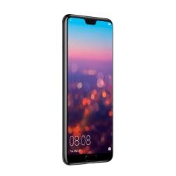 Huawei P20 Dual LTE 4GB/64GB - Twilight