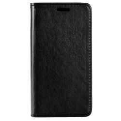 Magnet Book Púzdro - Samsung Galaxy J6 2018