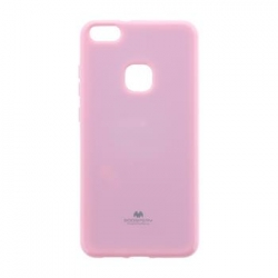 Mercury Jelly Case pro Samsung A530 Galaxy A8 Pink