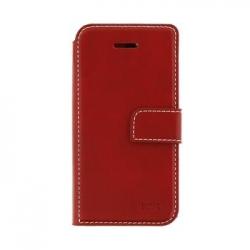 Molan Cano Issue Book Pouzdro pro Huawei Nova 3i Red