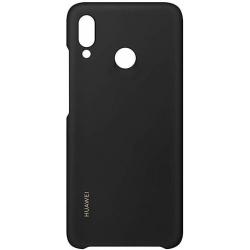 Huawei Original Protective Pouzdro Black pro Huawei Nova 3i (EU Blister)