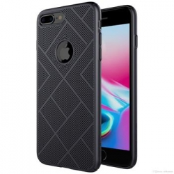 Nillkin Air Case Super Slim Black pro iPhone 7/8 Plus