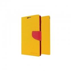 Samsung Galaxy S6 Edge - Fancy Book obal