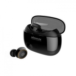 Nillkin Liberty TWS Stereo Wireless Bluetooth Earphone Black/Gold