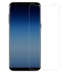 Samsung Galaxy A7 2018 - Ochranné sklo