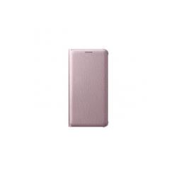 EF-WA510PZE Samsung Folio Pouzdro Pink pro Galaxy A5 2016