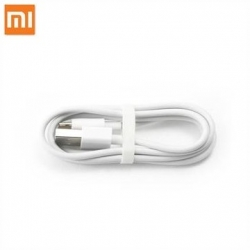 Xiaomi Original Type C Datový Kabel white (Bulk)