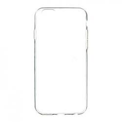 Tactical TPU Pouzdro Transparent pro Samsung Galaxy A50 (Bulk)