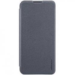 Nillkin Sparkle Folio Pouzdro Black pro Xiaomi Mi9