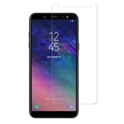Mocolo 9H Tvrzené Sklo Samsung J610 Galaxy J6+ 2018