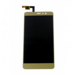 Xiaomi Redmi Note 3 - LCD Displej