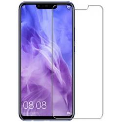 Huawei Nova 3 / Nova 3i - Tvrdené sklo - Bestglass
