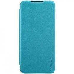 Nillkin Sparkle Folio Pouzdro pro Xiaomi Redmi 7 Blue