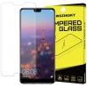 Huawei P20 - Tvrdené sklo - Wozinsky