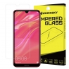 Huawei Y6 2019 - Tvrdené sklo - Wozinsky