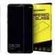 Huawei Mate 10 Lite / Honor 7C - Tvrdené sklo - Wozinsky