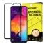 Samsung Galaxy A30 / A50 - 5D Tvrdené sklo  - Wozinsky
