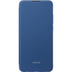 Honor Original Book Pouzdro pro Honor 20 Lite Blue (EU Blister)
