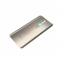 Huawei Mate 20 Lite  - Kryt batérie