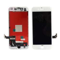 iPhone 7 LCD Display + Dotyková Deska Black vč. Small Parts