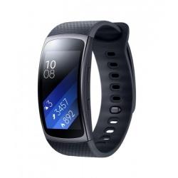 Samsung Galaxy Gear Fit 2 SM-R360 black L