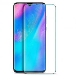 Tvrzené sklo Huawei P30 Lite -  8595680400377 - Bestglass
