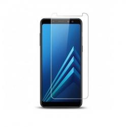 Samsung Galaxy A9 2018 / A9s - Tvrdené ochrané sklo Bestglass