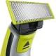 Philips QP2530/20 OneBlade - Zastrihávač