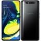 Samsung Galaxy A80 Dual SIM (SM-A805FZKDXEZ) čierny