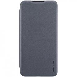 Nillkin Sparkle Folio Pouzdro pro Xiaomi A3 Black