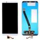 Huawei Mate 10 Lite LCD displej + dotyková plocha