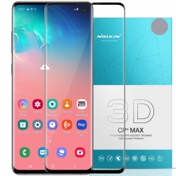 Nillkin 3D CP+ Max pro Samsung S10