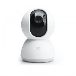 IP kamera Xiaomi Mi Home Security Camera 360° 1080p