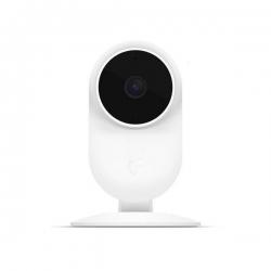 Xiaomi Mi Home Security Camera Basic 1080P  - EU/SK Verzia