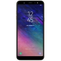 Samsung SAMSUNG Galaxy A6+ Duos (A605F)