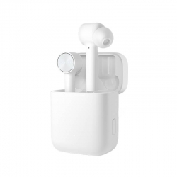Slúchadlá Xiaomi Mi AirDots Pro (24168) biela