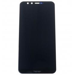 Huawei Honor 9 Lite LCD displej + dotyková plocha čierna