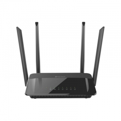 Router D-Link DIR-842 (DIR-842)
