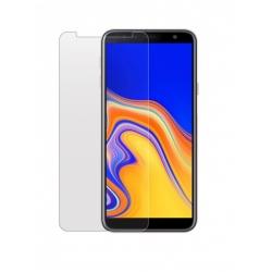 Samsung Galaxy J4 Plus - Tvrdené sklo - Wozinsky
