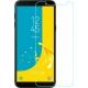 Samsung Galaxy J600  / J6 - Tvrdené sklo - Wozinsky