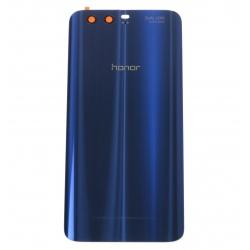 Kryt batérie Honor 9 - Modrý