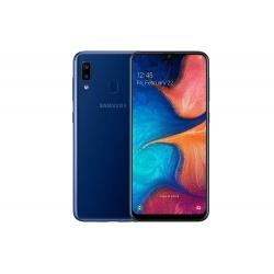 Samsung Galaxy A20e Dual SIM SK (SM-A202FZKDORX) čierny