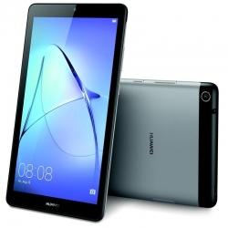 Tablet Huawei MediaPad T3 7.0 Wi-Fi sivý (TA-T370W16TOM)