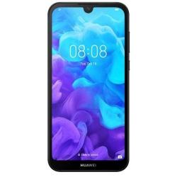 Huawei Y5 (2019) Dual SIM - Čierny