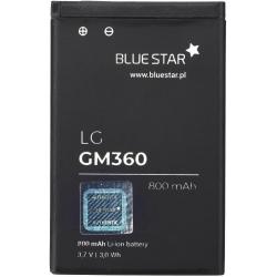 Batéria BlueStar LG GM360