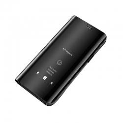 Samsung Galaxy S10e - Zrkadlové púzdro - Mirror case
