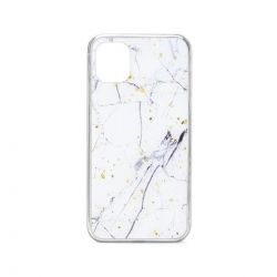 MARBLE Case Apple iPhone 11 ( 5,8 ) design 1