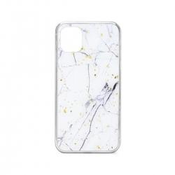 MARBLE Case Apple iPhone 11 Pro design 1